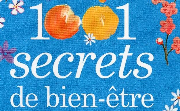1001 Secrets