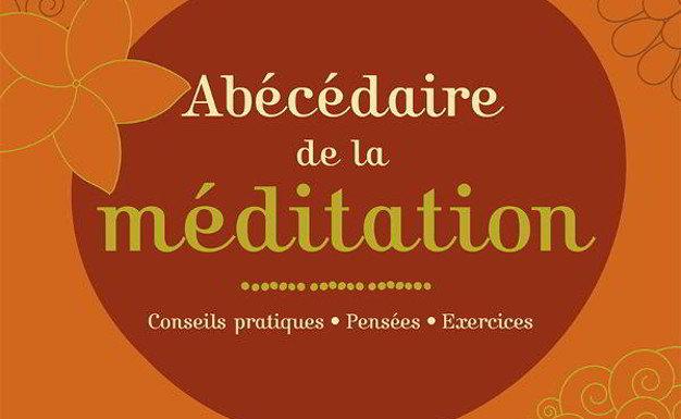 couverture-Abecedaire-de-la-meditation_slider