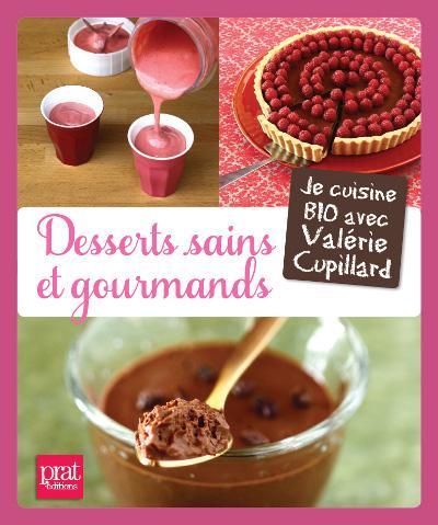 desserts-sains-et-gourmands_big