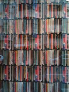 librairie-albert-jacquard